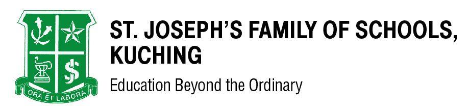 St Joseph's Family of Schools, Kuching